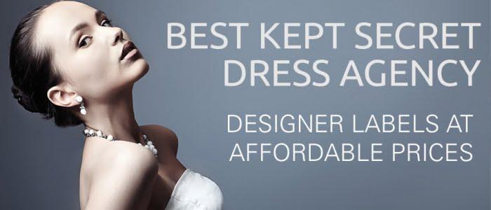 Best Kept Secret Designer Labels