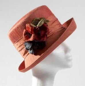 hat113