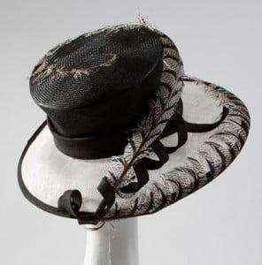 hat114