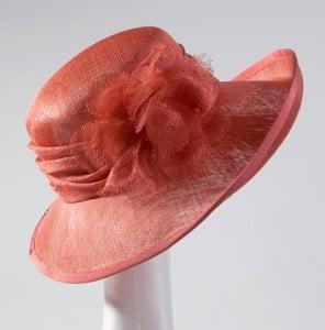 hat116