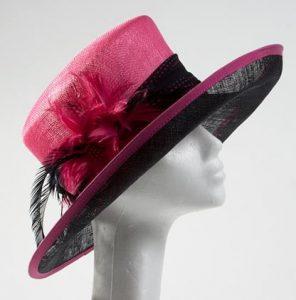 hat118