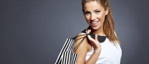 BestKeptSecret - Reinvent, Recycle, Redress – Boutique